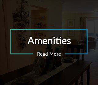 Summit Place Apartments Located In The Heart Of South Jersey